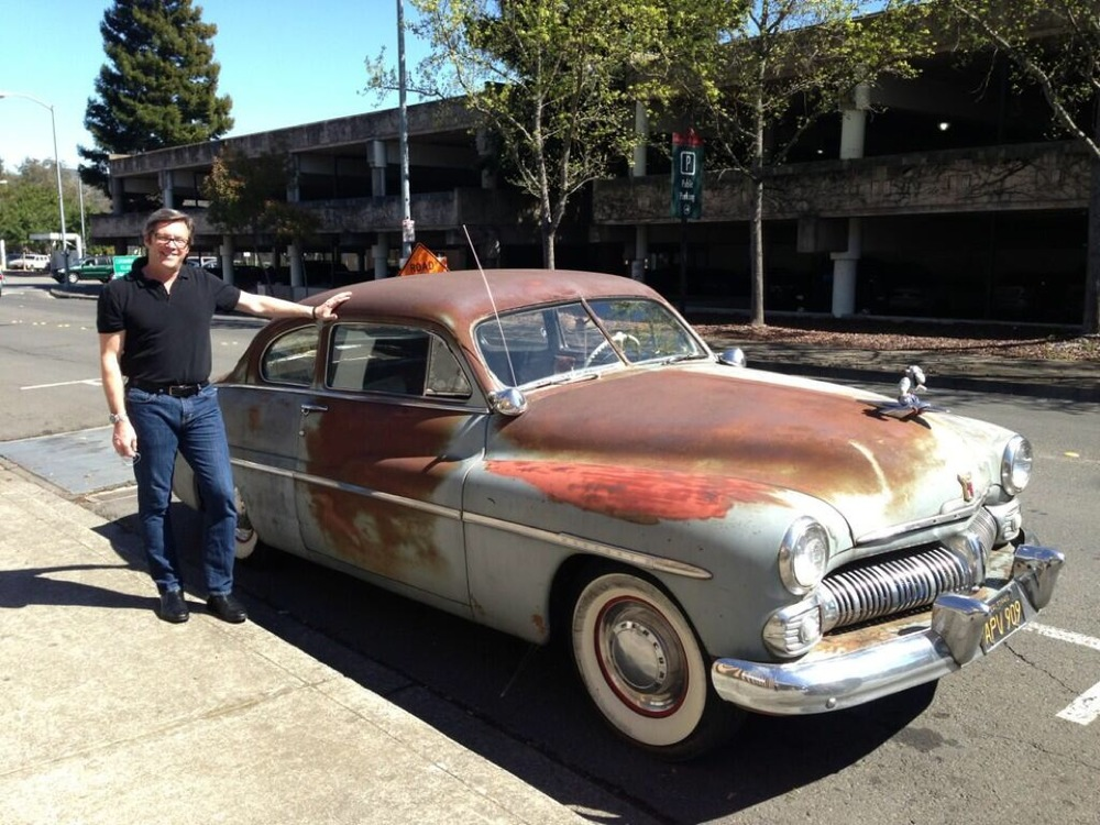 Cars — srdorsey auctioneering Steve Dorsey Portland Oregon ...