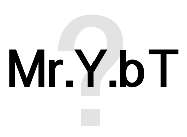 Mr.Y.bT Logo.jpg