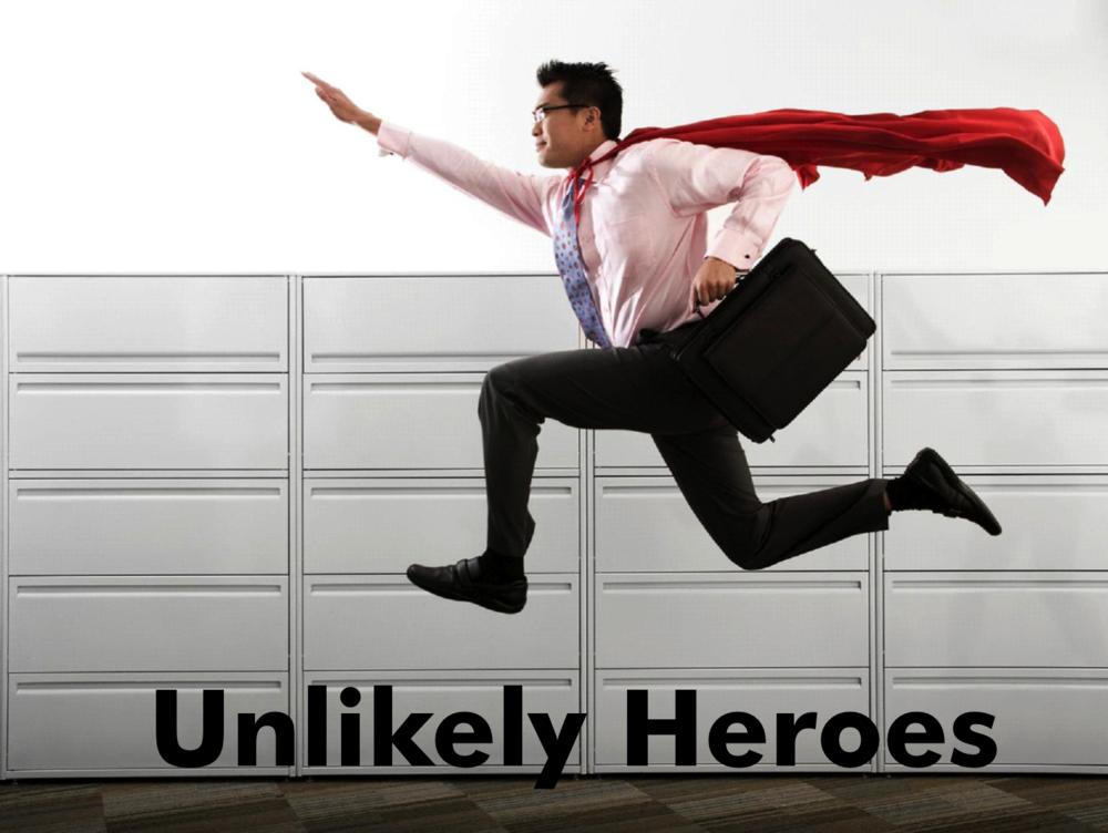 Unlikely Heroes.png
