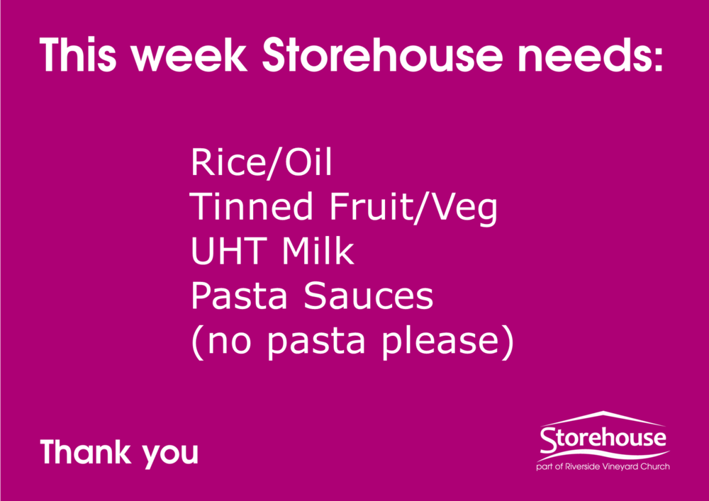 Storehouse needs (wc 21MAY2015).png