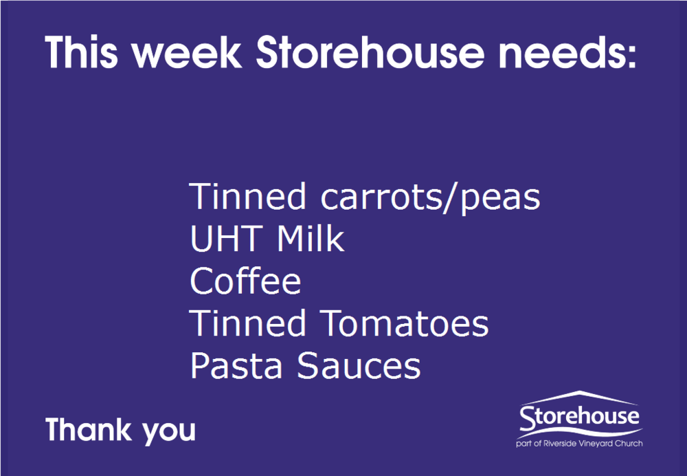 Storehouse needsOct2015.png