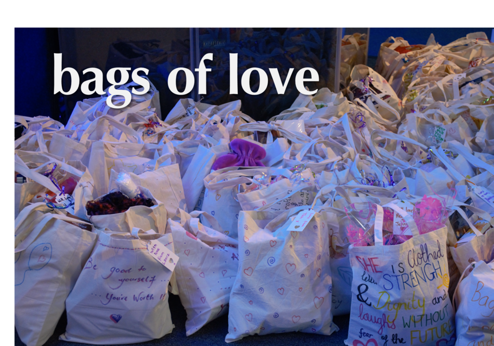 bags of love.png