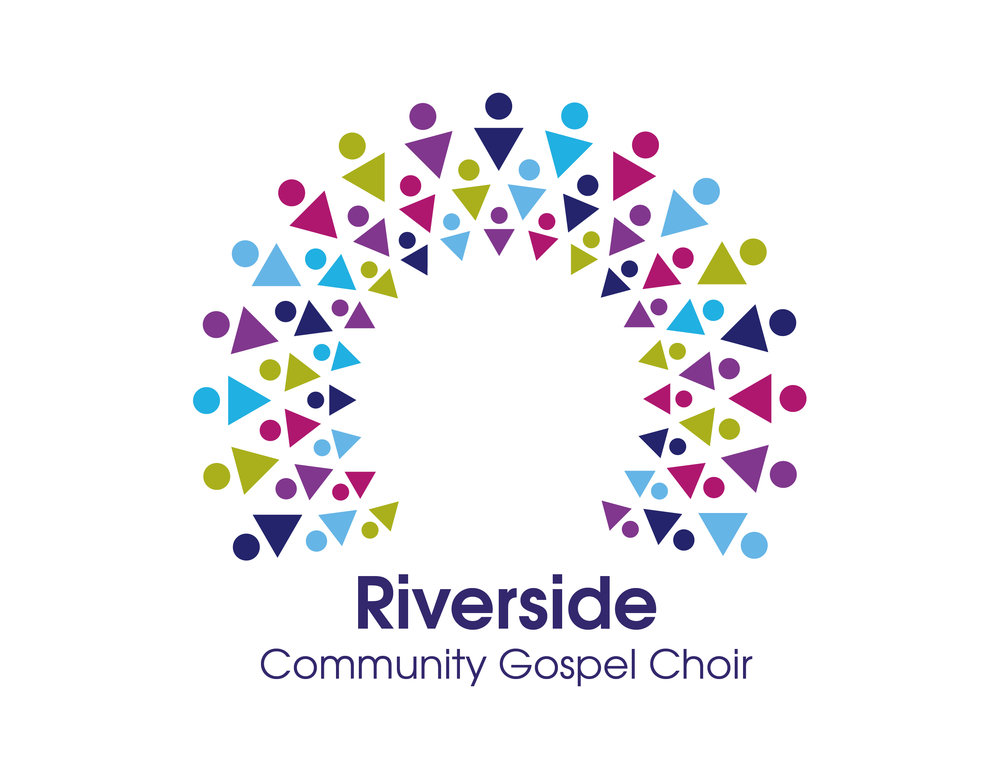 Community Gospel Choir