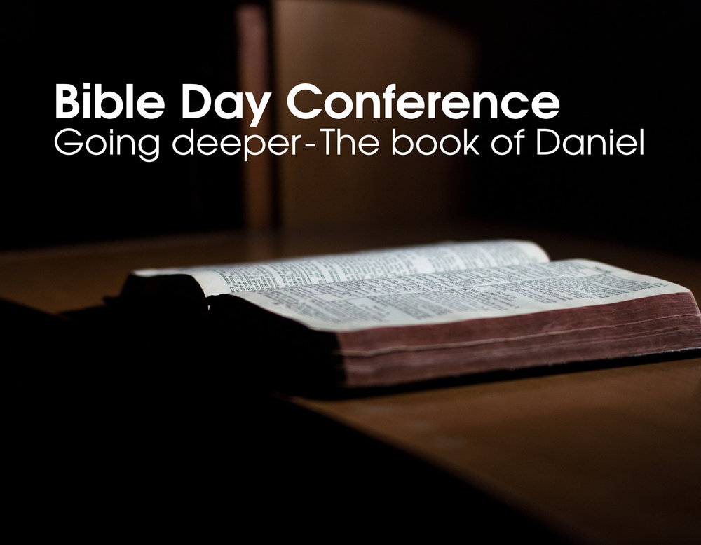 Bible Day