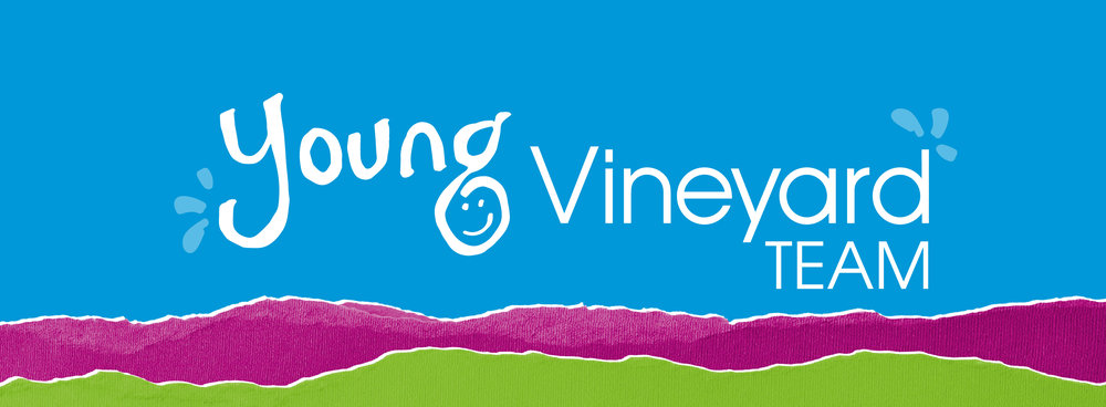Young Vineyard Team Page   Login