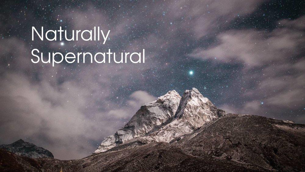 Naturally Supernatural.jpg