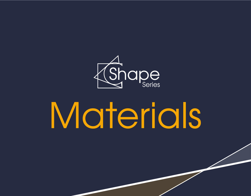 ShapeSeries_WebTiles_Materials-04.jpg