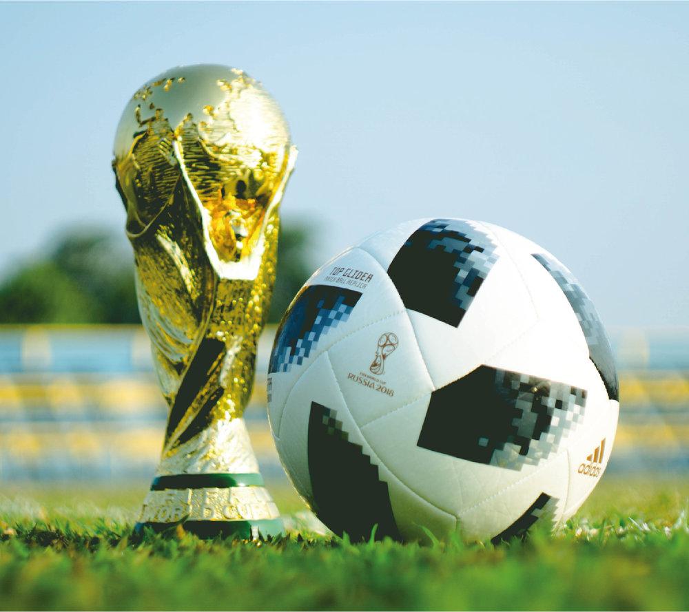 World cup-02.jpg