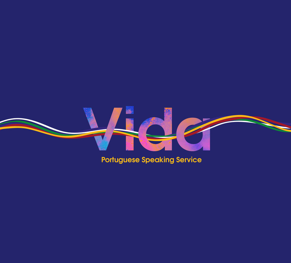 Web_Vida-03.jpg