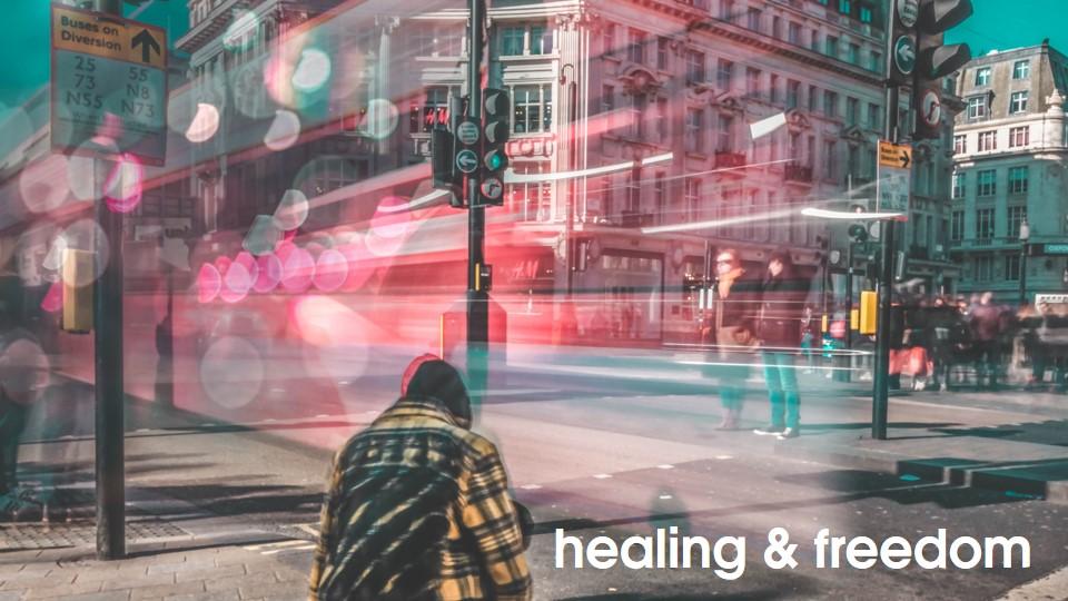 healing and freedom series slide.jpg