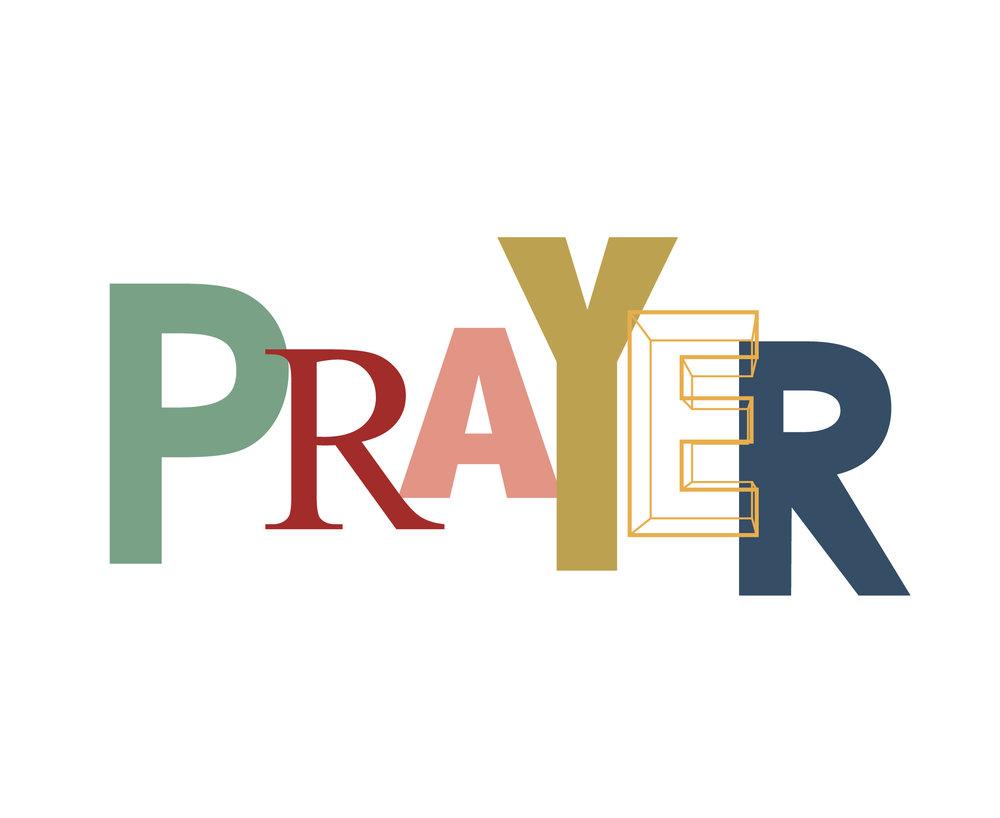 Prayer Logo-03.jpg