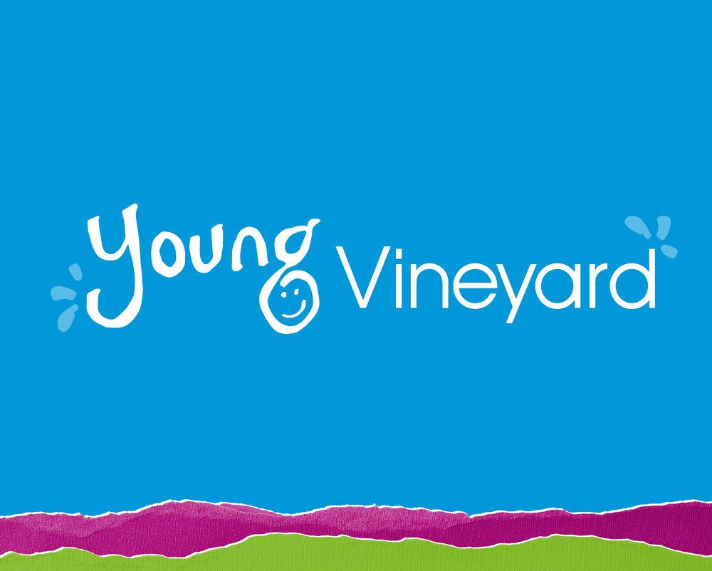 Young Vineyard_Tile-01.jpg