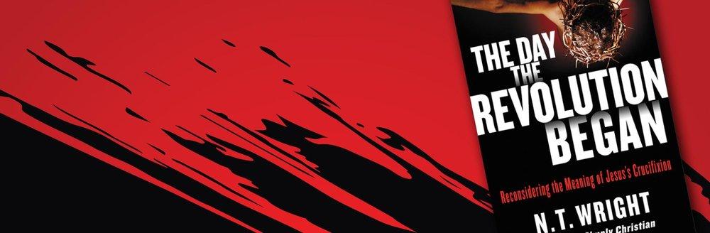 Banner_TIN-508_dayofrevolution_large.jpg