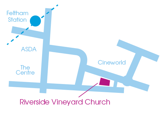 RVC AirParkWay Map_CMYK-03.png
