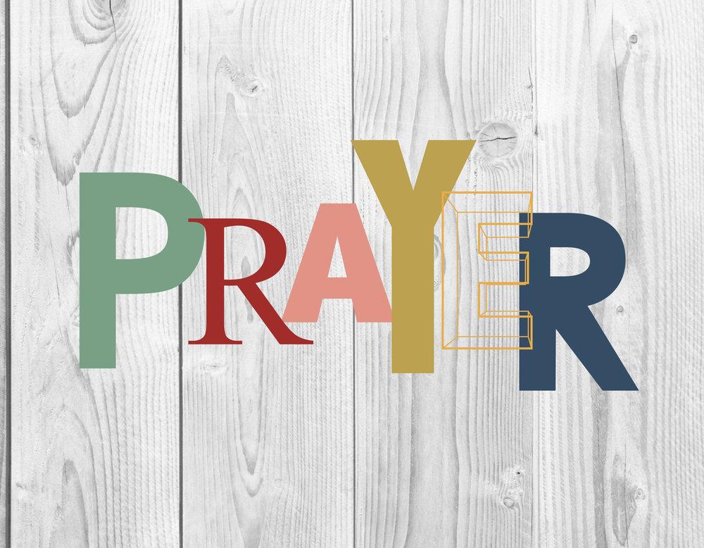 Web_Prayer_Tile-01.jpg