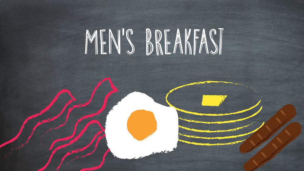 PPT_Slide_Mens Breakfast-02.jpg