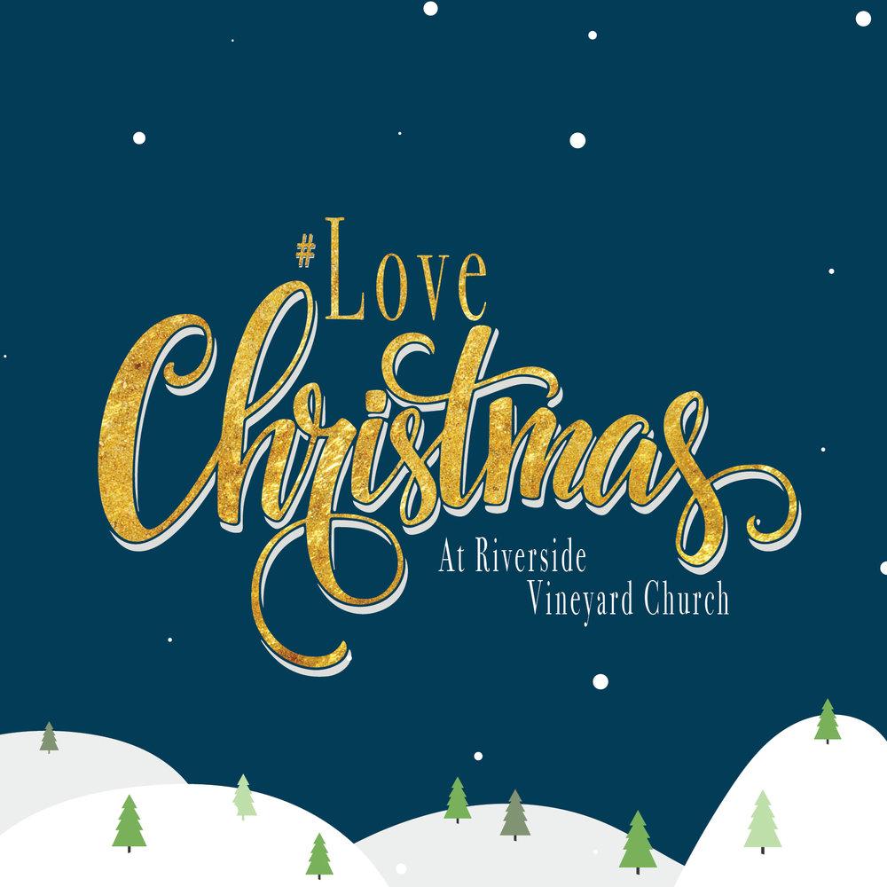 Love Christmas18_RGB-03.jpg
