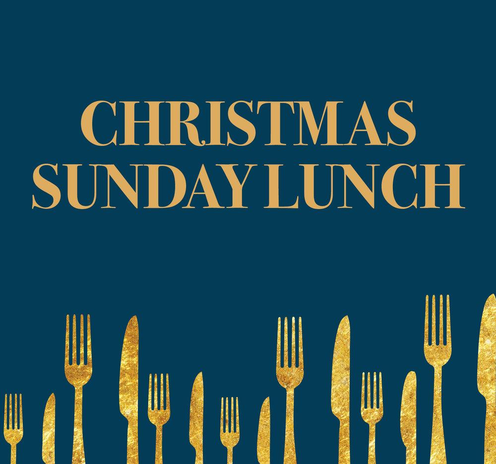 PPT_Slide_Christmas Sunday Lunch-02.jpg