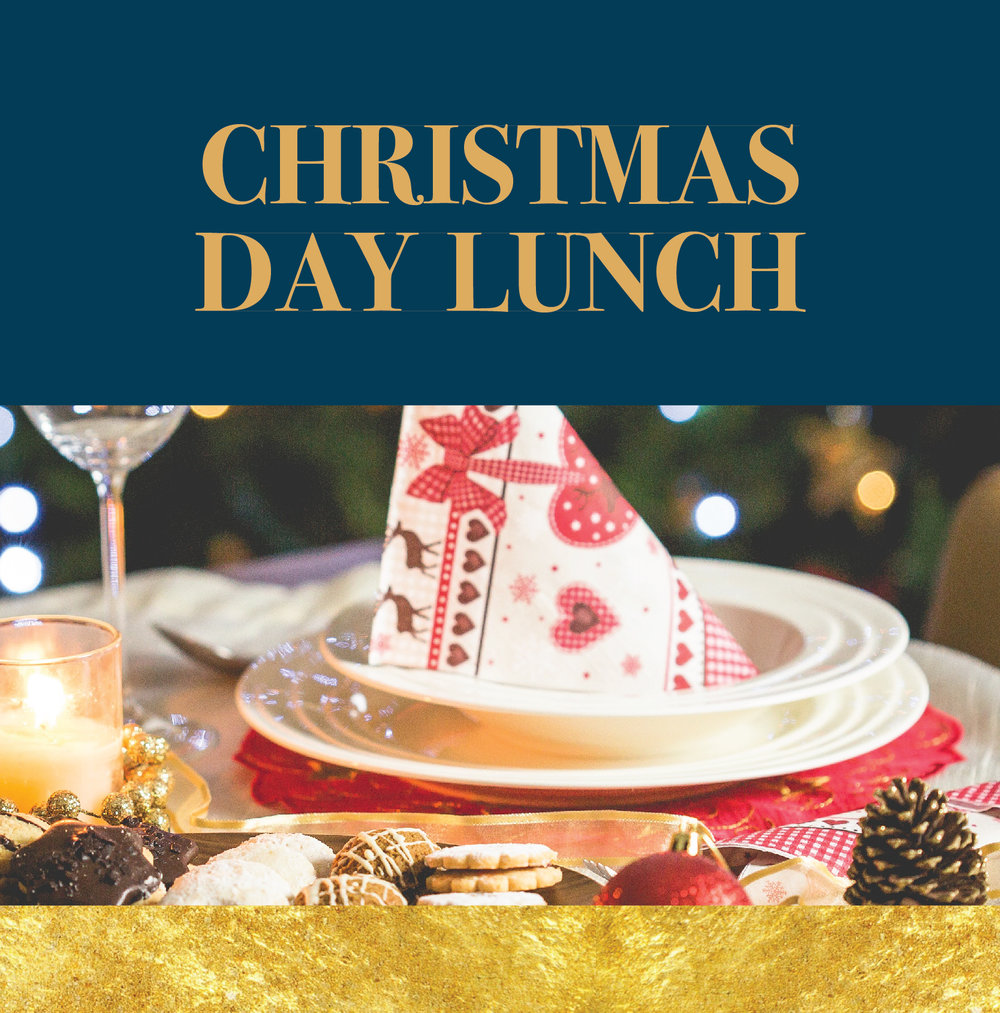 Chrisrmas Day Lunch-02.jpg