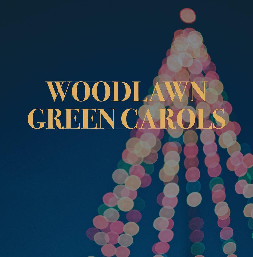 Woodlawn carols_Rgb-03.jpg