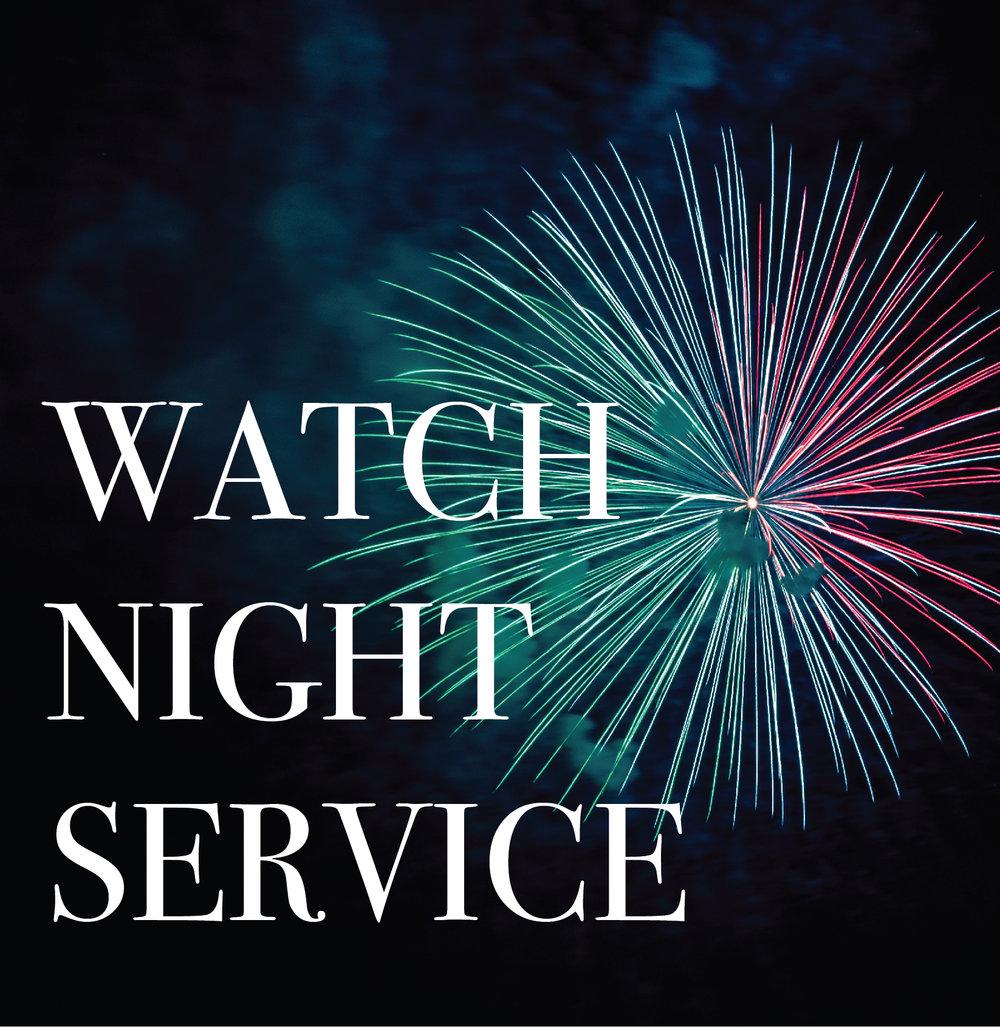 Watcnight Service_RGB-07.jpg