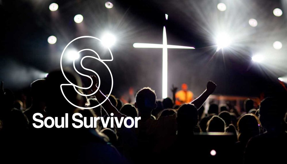 soul-survivor-03-1400x800.jpg