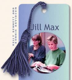 JillMaxbookmark.jpg