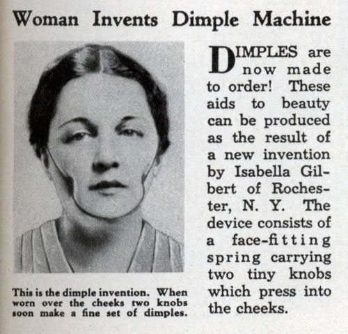dimple machine.jpg