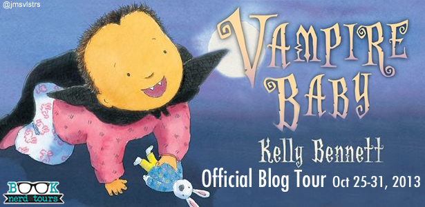 Vampire_Baby_Tour_Banner.jpg