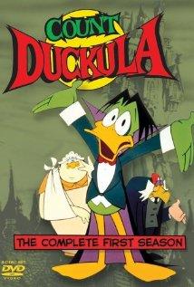 duckula.jpg