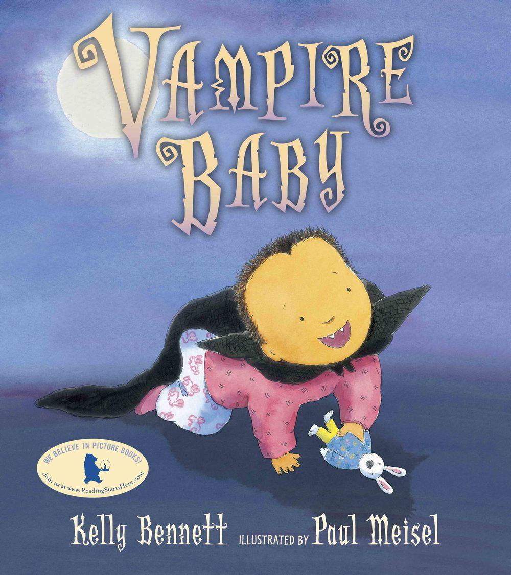 Vampire Baby cover-final.JPG
