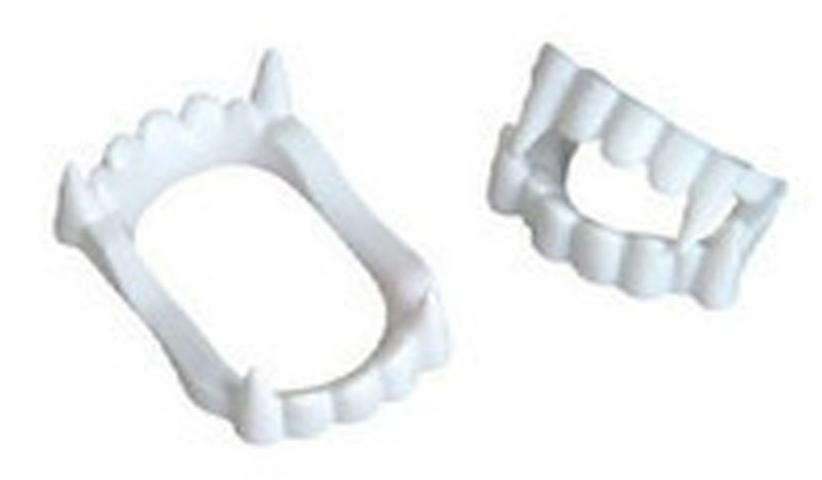 plastic fangs.jpg