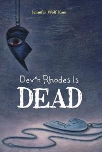 Devin Rhodes.jpg