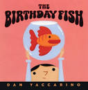 birthday fish.jpg