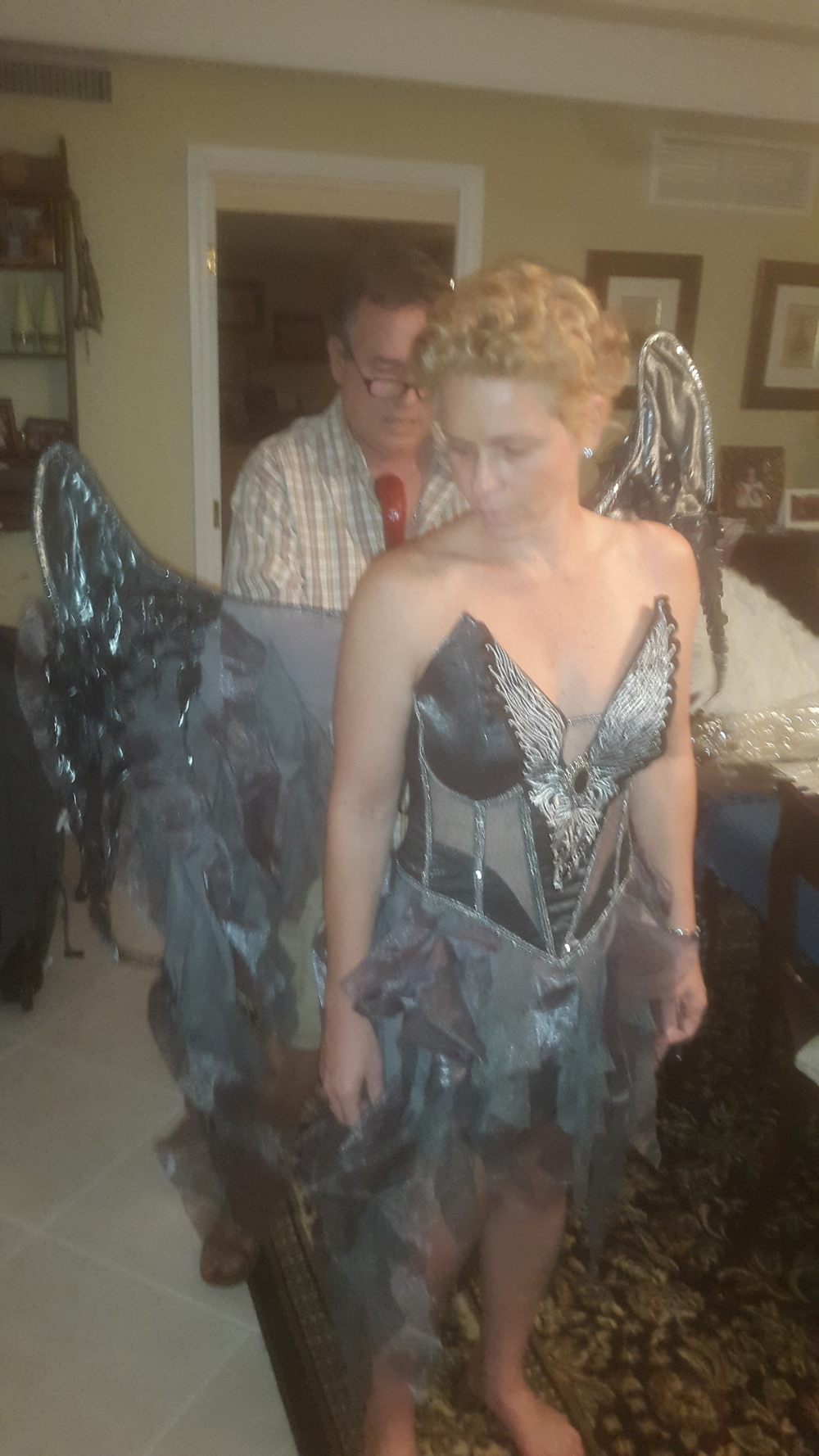 Costume with wings.jpg