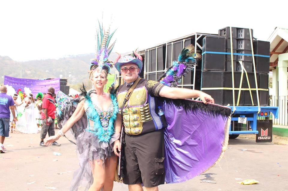 Carnival 2016-2.jpg