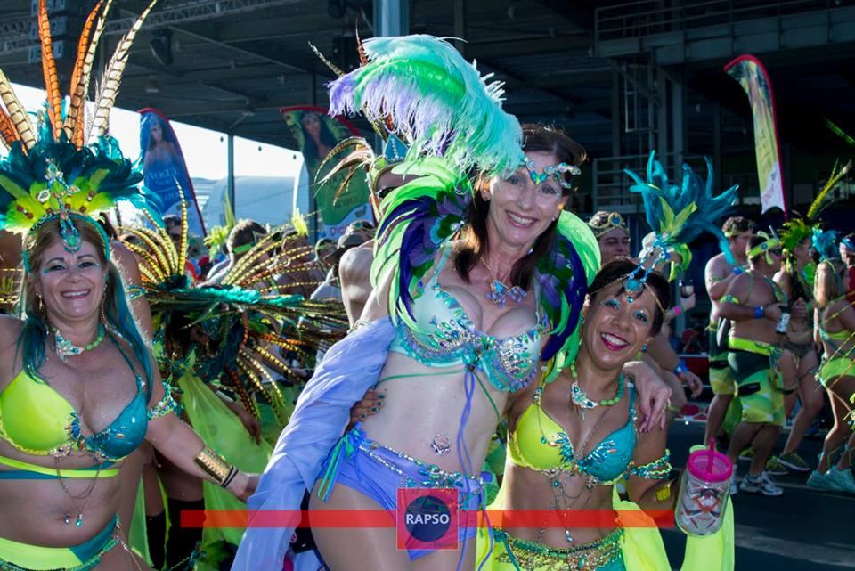 Carnival Maggie-Jill.jpg