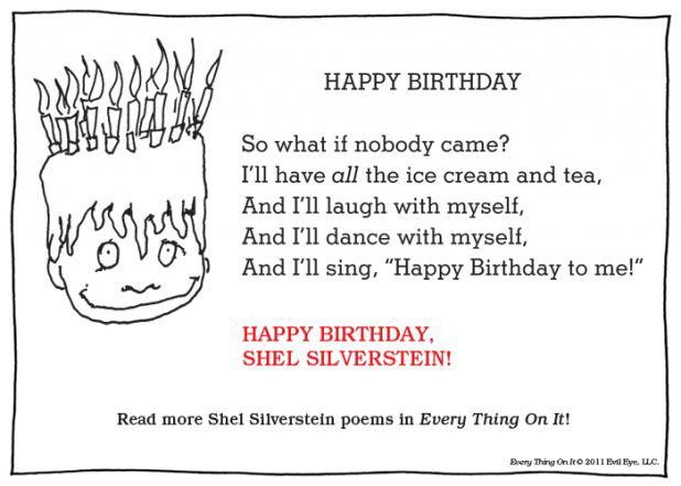 Happy Birthday Shel Silverstein.jpg