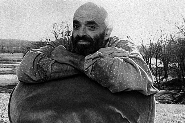 And for a real treat, celebrate by reading one of   Shel Silverstein's   books!
