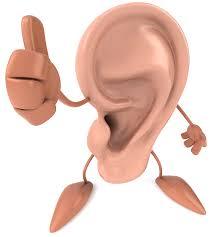 ear1.jpg
