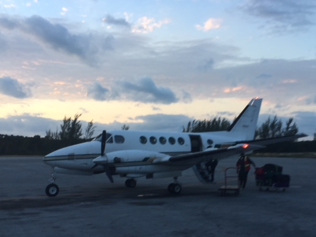 plane in the bahamas.jpg