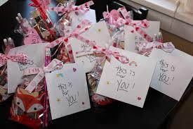 Valentine surprise.jpg