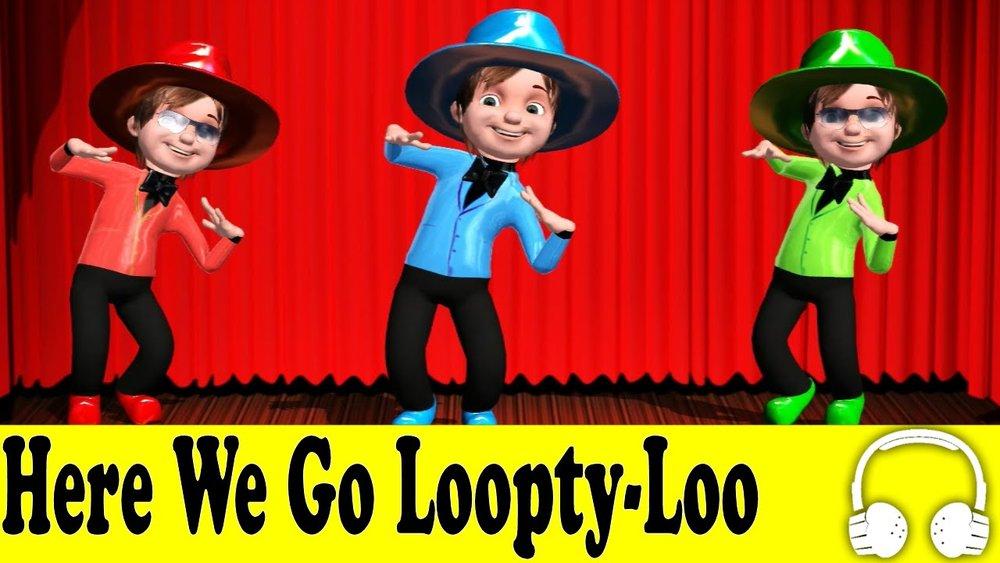 Loopty-Loo.jpg