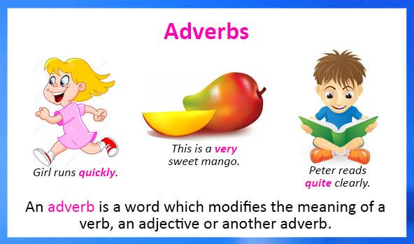 Adverb def.jpg