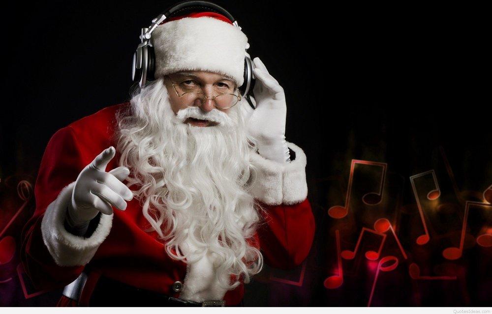Santa music.jpg