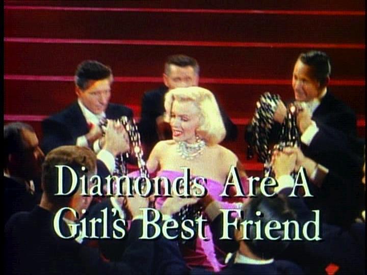 Diamonds are a girl's BF.jpg