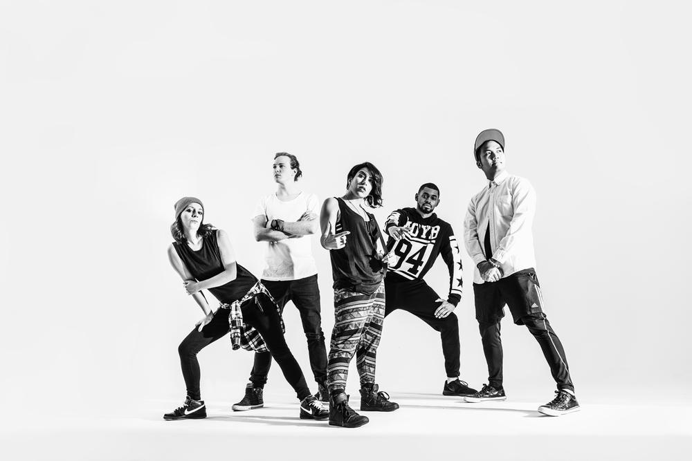 2015-04-21-dance-crew-0093-V2.jpg