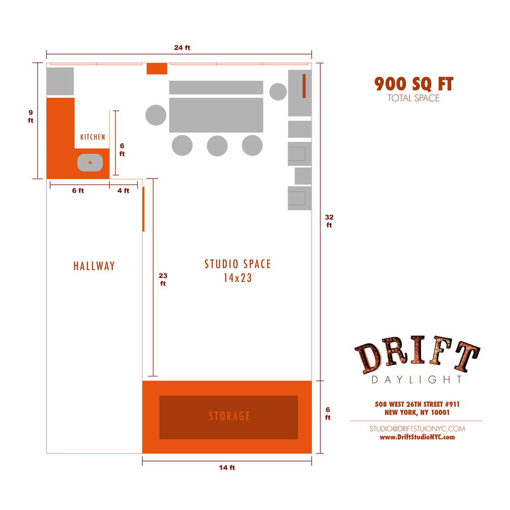 DriftDaylight_Floorplan.jpg