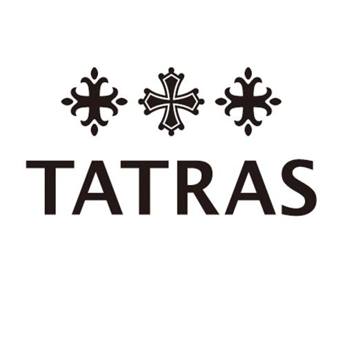 pittiuomo_tatras_logo.png