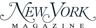 nymag-logo.jpg